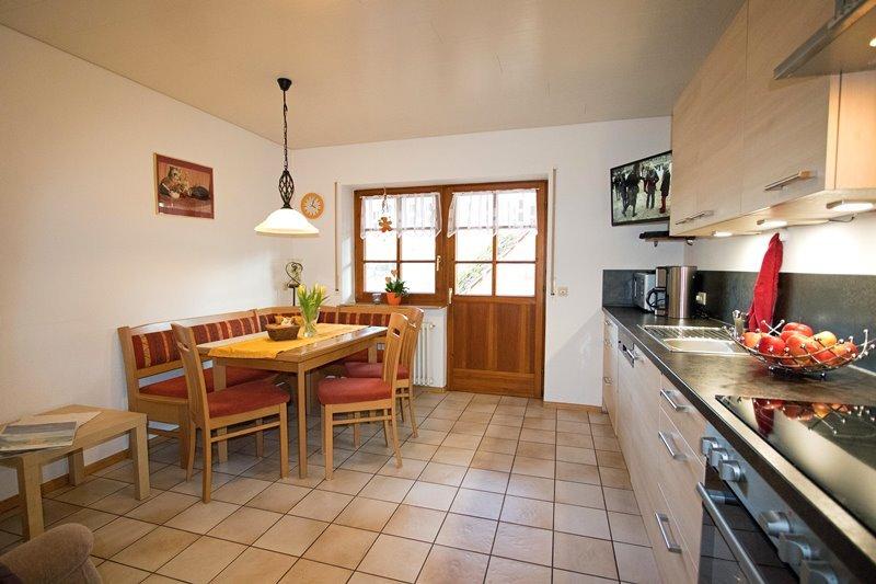 ferienwohnung-eckwaldblick-hugeseppehof
