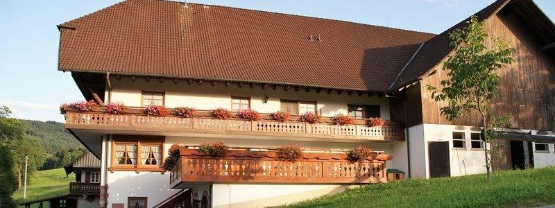 hugeseppehof-unterharmersbach