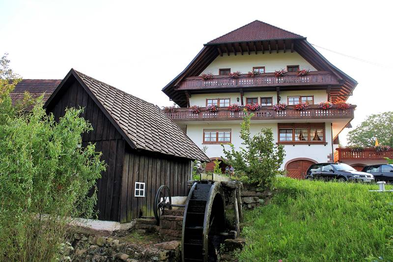 hugeseppehof-muehle