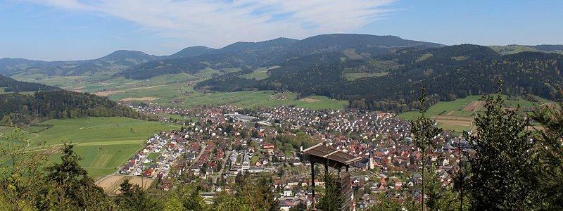 panoramarunde-badwald