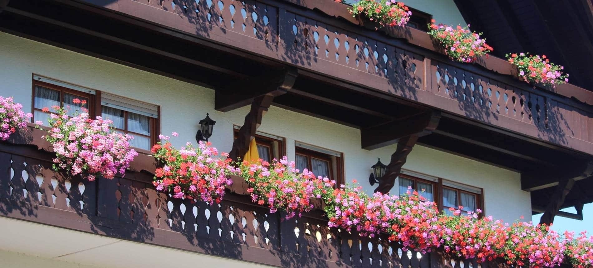 hugeseppehof-balkon